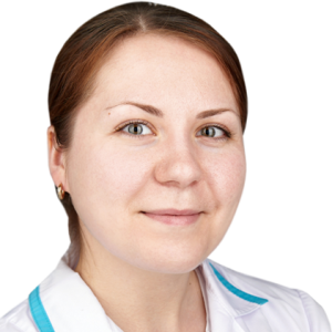 kovaleva-doc