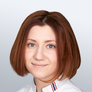 musatova