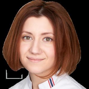 musatova-doc