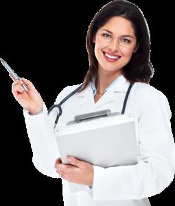 doctor_akciya2 (1)