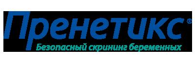 Prinetix_rus (1)
