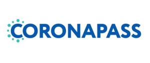 coronapass-logo